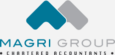 Magri Group Chartered Accountants
